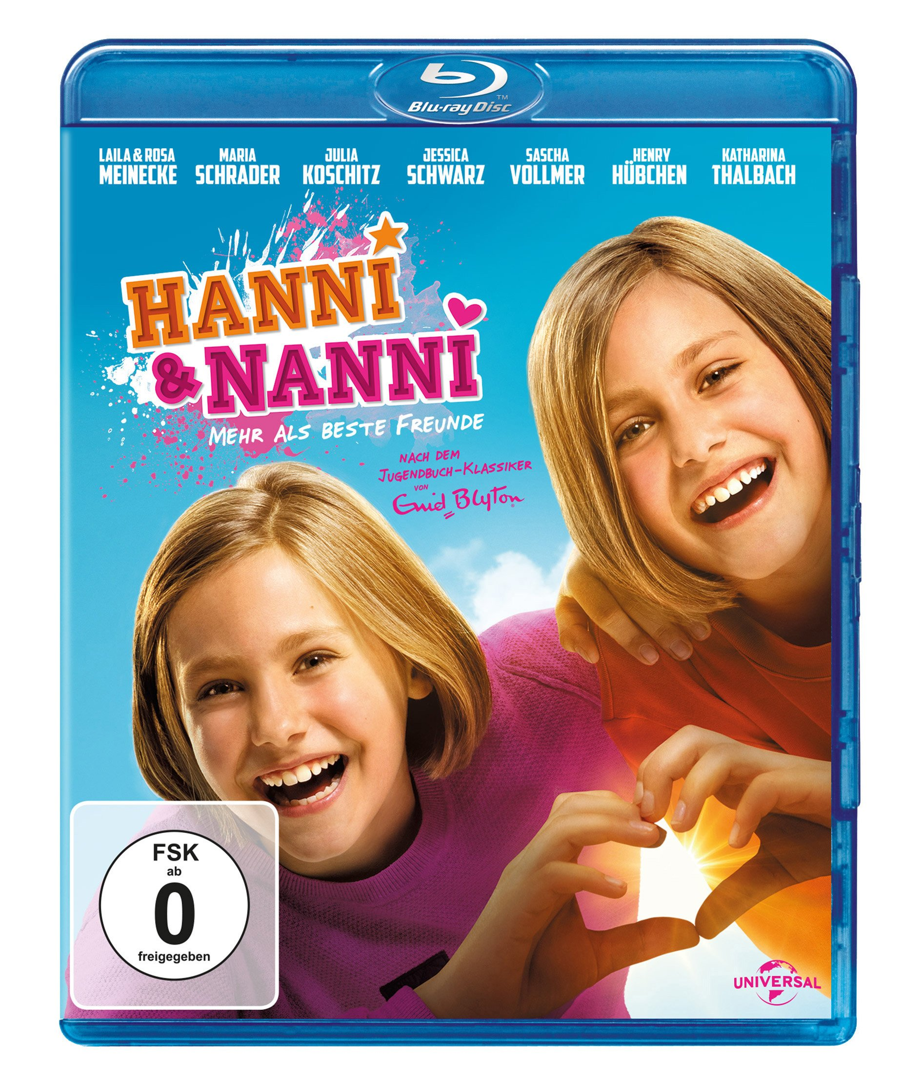 download Hanni.und.Nanni.4.Mehr.als.beste.Freunde.2017.German.DTS.1080p.BluRay.x265-UNFIrED