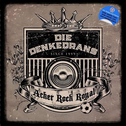 download Die.Denkedrans.-.Acker.Rock.Royal.(2018).