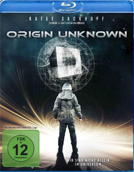 download Origin.Unknown.2018.German.DTS.DL.1080p.BluRay.x264-CiNEDOME