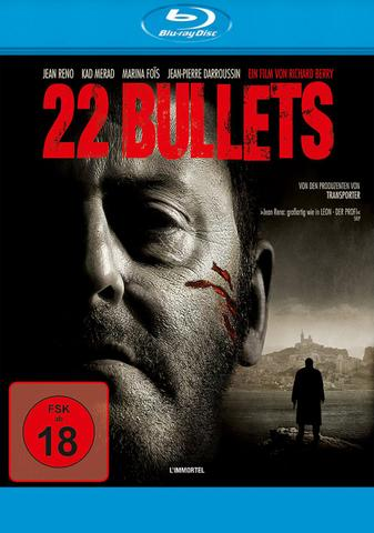 22.Bullets.2010.German.DL.1080p.BluRay.x264.iNTERNAL-VideoStar