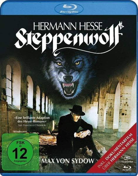 Steppenwolf.1974.OAR.German.720p.BluRay.x264-SPiCY