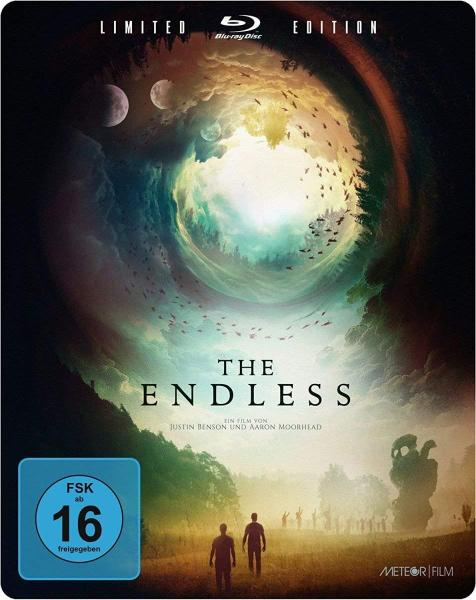 download The.Endless.2017.German.DL.1080p.BluRay.x264-ENCOUNTERS