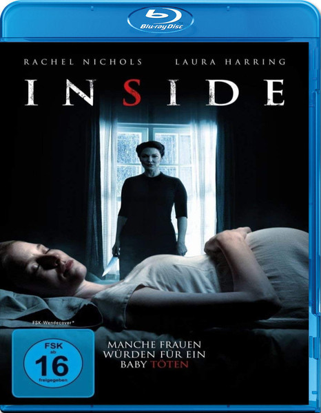 download Inside.2016.German.DL.DTS.720p.BluRay.x264-SHOWEHD