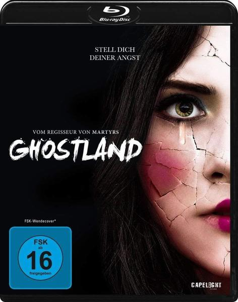 download Ghostland.2018.German.AC3.BDRiP.XviD-SHOWE