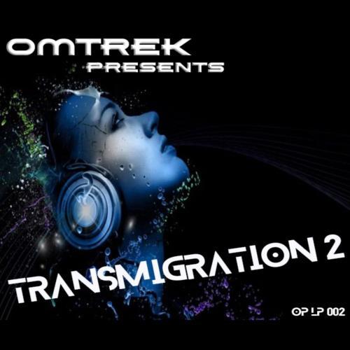 Omtrek - Transmigration 2 (2018)