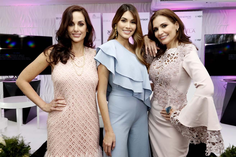 candidatas a miss venezuela 2018. final: 13 december. 4isl5pzg