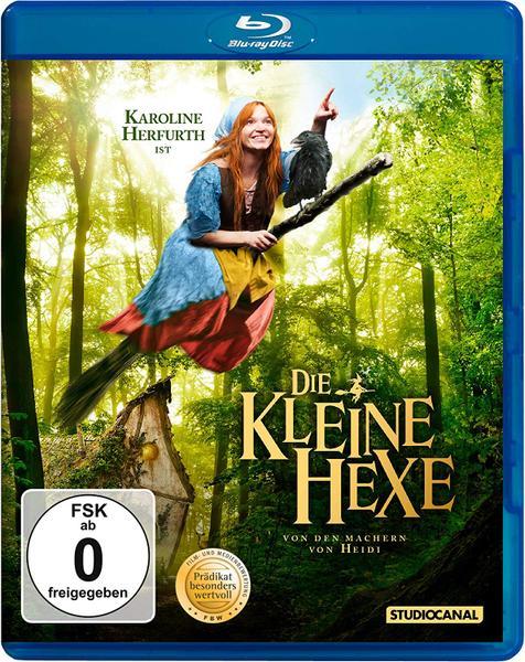 download Die.kleine.Hexe.2018.German.1080p.BluRay.x264-MOViEiT