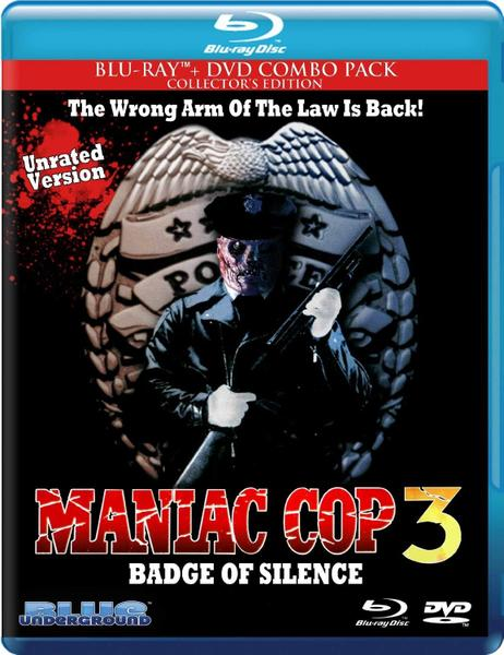 download Maniac.Cop.3.Badge.Of.Silence.UNCUT.GERMAN.1993.DL.720p.BluRay.x264-GOREHOUNDS