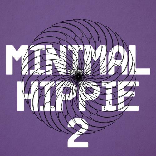 Minimal Hippie 2 (2018)