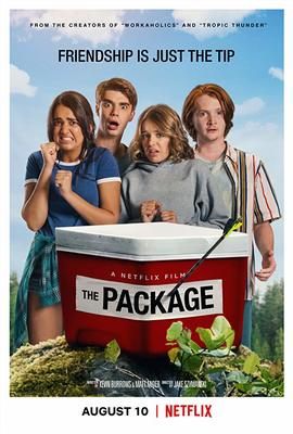 The.Package.2018.German.AC3.ML.1080p.WebRip.x264-Ta@