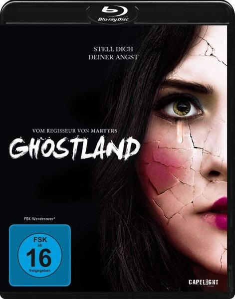 download Ghostland.GERMAN.2018.AC3.BDRip.x264-UNiVERSUM