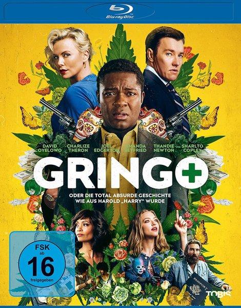 download Gringo.German.2018.AC3.BDRip.x264-COiNCiDENCE