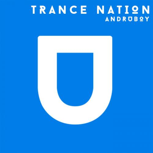 Andruboy - Trance Nation (2018)