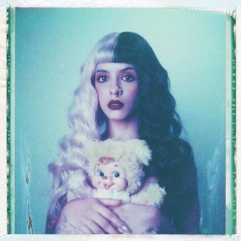 Melanie Martinez – Half Hearted (Single) (2018)