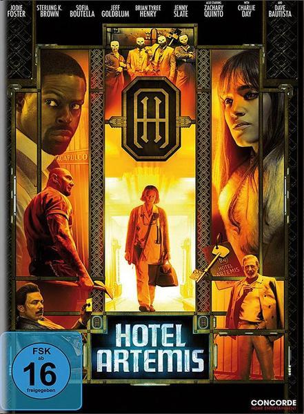 download Hotel.Artemis.2018.GERMAN.TS.MD.x264-CARTEL