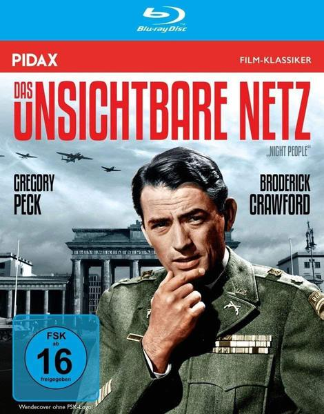 download Das.unsichtbare.Netz.1954.German.DL.1080p.BluRay.x264-iNKLUSiON