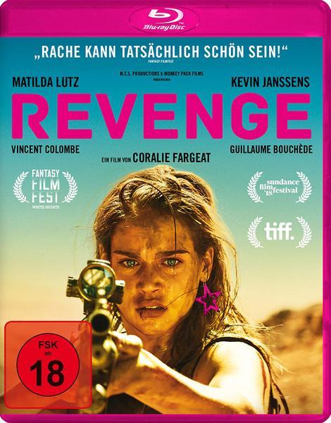 download Revenge.2017.German.1080p.BluRay.x264-ENCOUNTERS