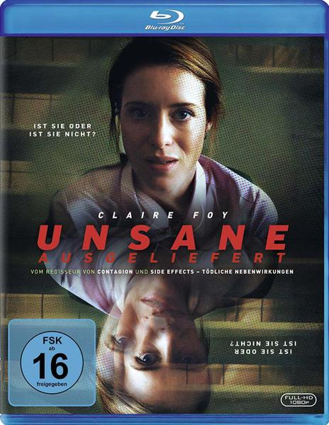 download Unsane.Ausgeliefert.2018.German.720p.BluRay.x264.PROPER-ENCOUNTERS