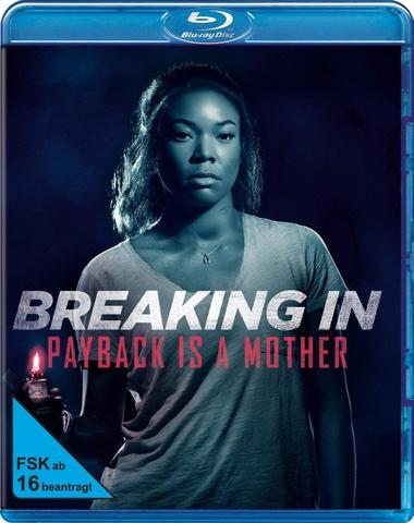 download Breaking.In.UNRATED.BDRip.LD.German.x264-PsO