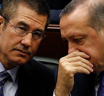 FLAŞ!..CANİKLİ  'A TAKIMI'NDA YOK