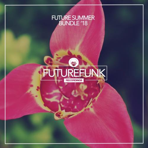 Future Summer Bundle \`18 (2018)