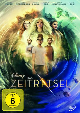 Das.Zeitraetsel.2018.German.DL.AC3D.720p.BluRay.x264-GSG9