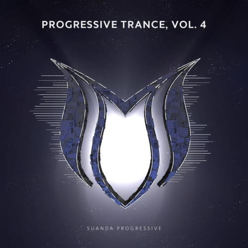 Progressive Trance, Vol. 4 (2018)