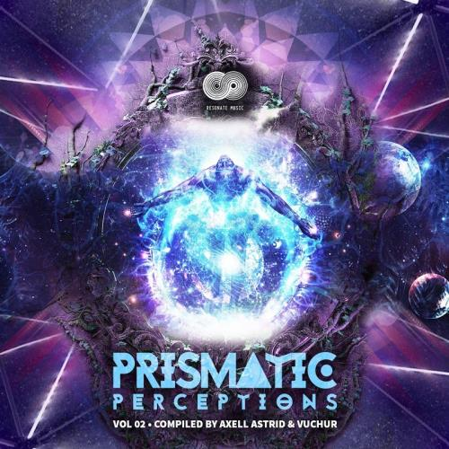 Prismatic Perceptions Vol 2 (Compiled By Axell Ast ...