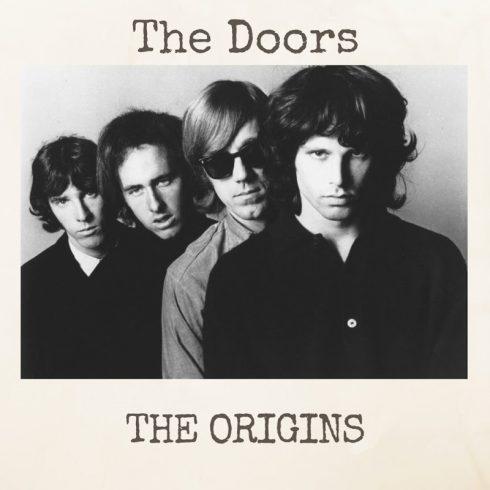 The Doors – The Origins (2018)