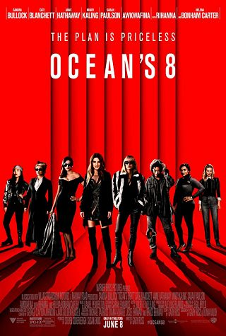 Oceans.8.2018.German.AC3.5.1.Dubbed.DL.720p.BluRay.x264-HQX