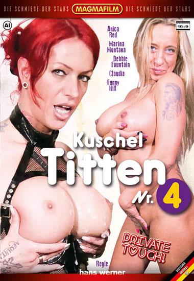 download Kuschel.Titten.4.GERMAN.XXX.DVDRip.x264-EGP