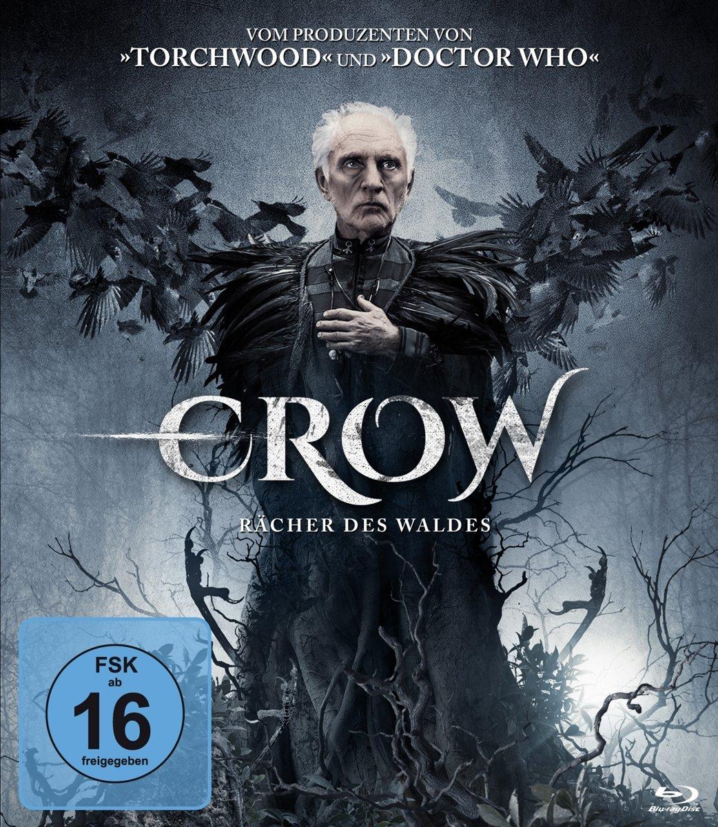 download Crow.Raecher.des.Waldes.2016.German.DTS.DL.1080p.BluRay.x264-LeetHD