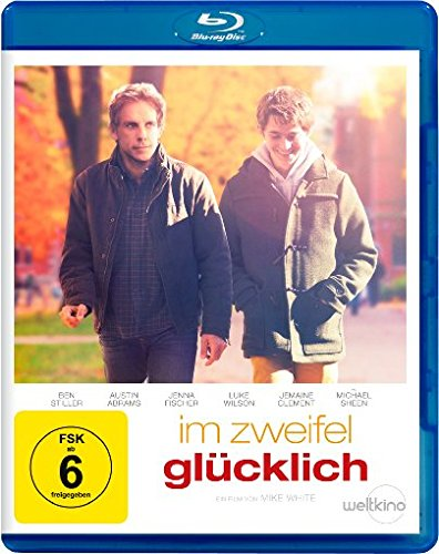 download Im.Zweifel.gluecklich.2017.German.BDRip.AC3.XViD-CiNEDOME
