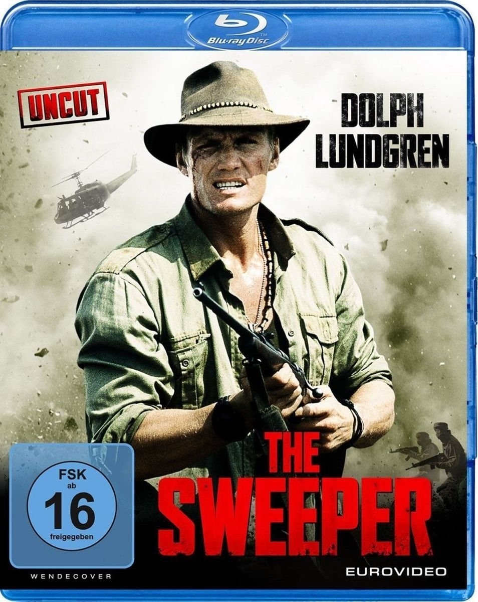 download The.Sweeper.Land.Mines.1998.German.DL.1080p.BluRay.x264-Pl3X