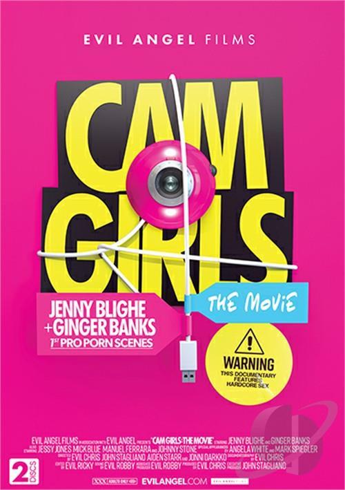 download Cam.Girls.The.Movie.DiSC1.XXX.DVDRip.x264-WOP