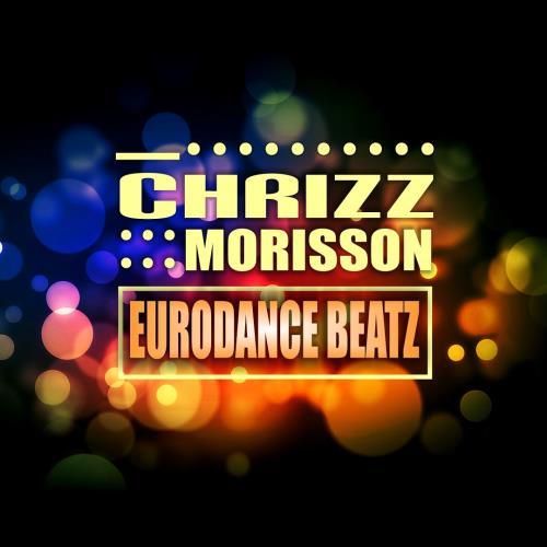 Eurodance Beatz (2018)