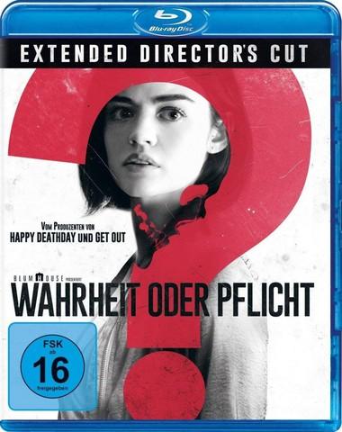 download Wahrheit.oder.Pflicht.German.2018.AC3.BDRiP.x264-XF