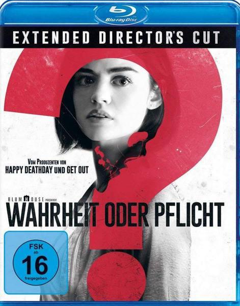 download Wahrheit.oder.Pflicht.2018.EXTENDED.German.BDRip.AC3.x264-CiNEDOME