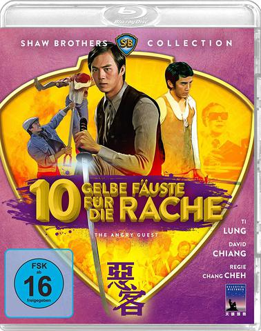 download Zehn.gelbe.Faeuste.fuer.die.Rache.1972.German.720p.BluRay.x264-iNKLUSiON