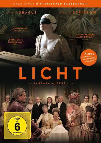 download Licht.2017.GERMAN.1080p.BluRay.x264-UNiVERSUM