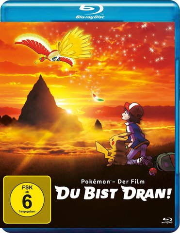 download Pokemon.-.Der.Film.Du.bist.dran.2017.German.720p.BluRay.x264-Pl3X