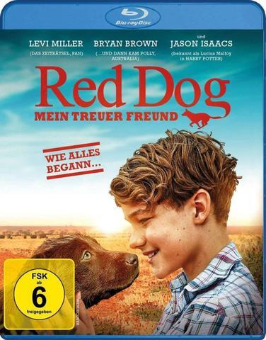 download Red.Dog.Mein.treuer.Freund.2016.German.DL.DTS.1080p.BluRay.x264-SHOWEHD