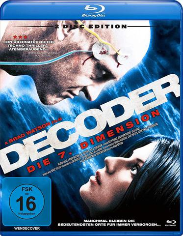 download Decoder.Die.7.Dimension.2009.German.720p.BluRay.x264.iNTERNAL-EXPS