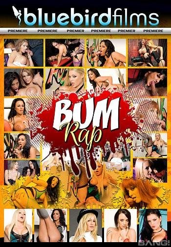 download Bum.Rap.XXX.1080p.WEBRip.MP4-VSEX
