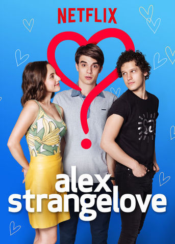 download Alex.Strangelove.2018.German.DL.720p.WEB.x264.iNTERNAL-BiGiNT
