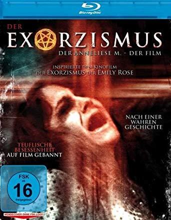 download Der.Exorzismus.der.Anneliese.M.2011.German.720p.BluRay.x264.iNTERNAL-EXPS