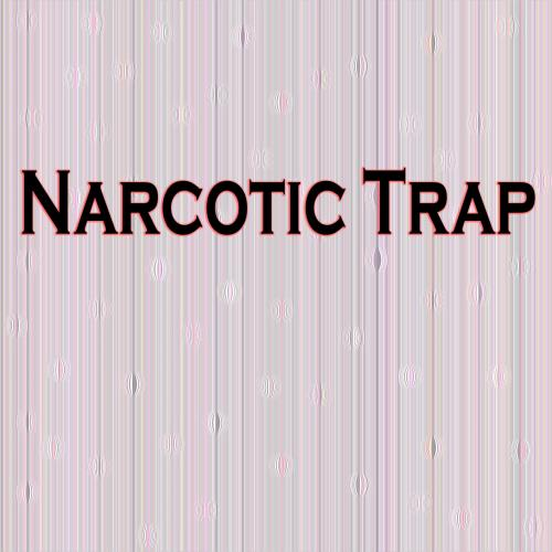 Narcotic Trap (2018)