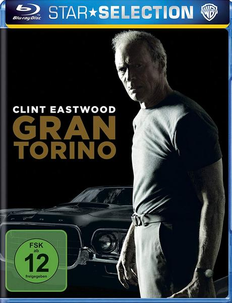 download Gran.Torino.2008.German.DL.1080p.BluRay.x264-4DDL
