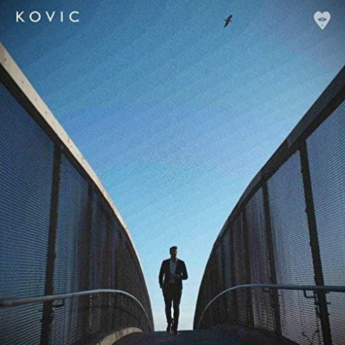 download Kovic.-.Running.Underwater.(2018).