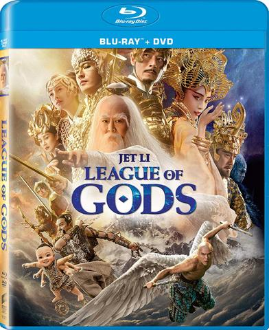 download League.of.Gods.2016.German.720p.WEB.x264.iNTERNAL.REPACK-BiGiNT